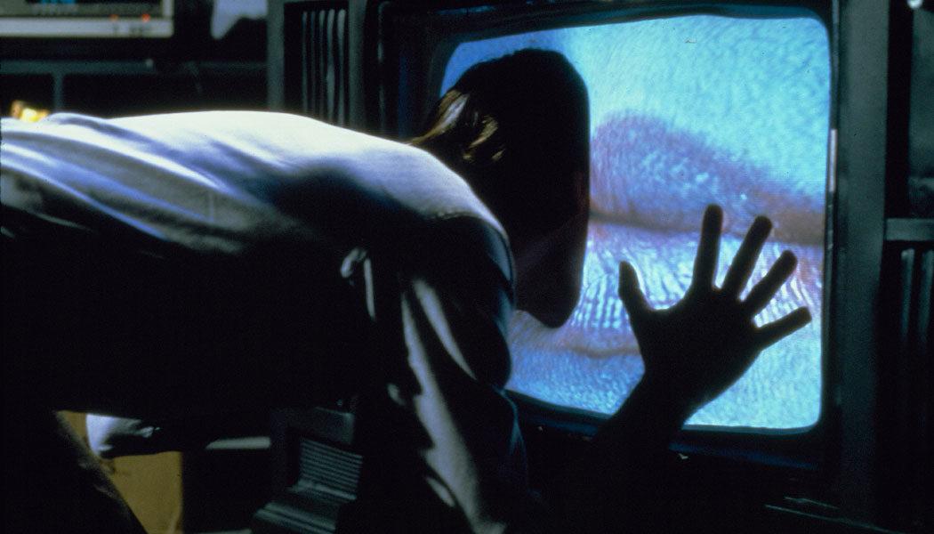 Videodrome-(c)-1983,-2018-Koch-Films(1)