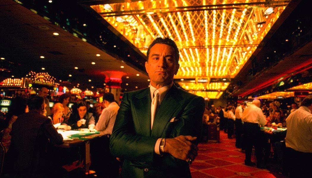Casino-(c)-1995,-2019-Universal-Pictures-Home-Entertainment(5)