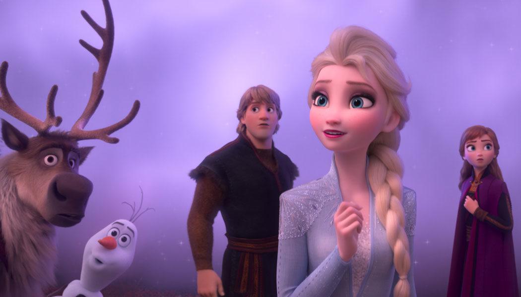 Die-Eiskönigin-2-(c)-2019-Walt-Disney-Studios-Motion-Pictures-Austria(1)