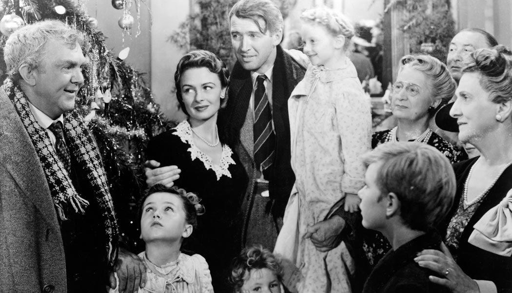 Ist-das-Leben-nicht-schön-(c)-1946,-2019-Universal-Pictures-Home-Entertainment(4)