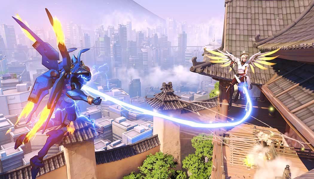 Overwatch-Legendary-Edition-(c)-2019-Nintendo,-Blizzard-Entertainment-(12)