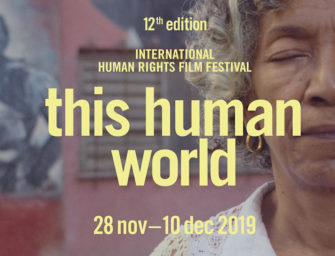 This Human World 2019