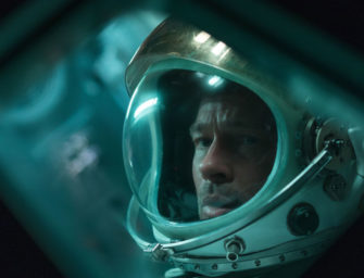 Top 5 besten Kinoflops 2019