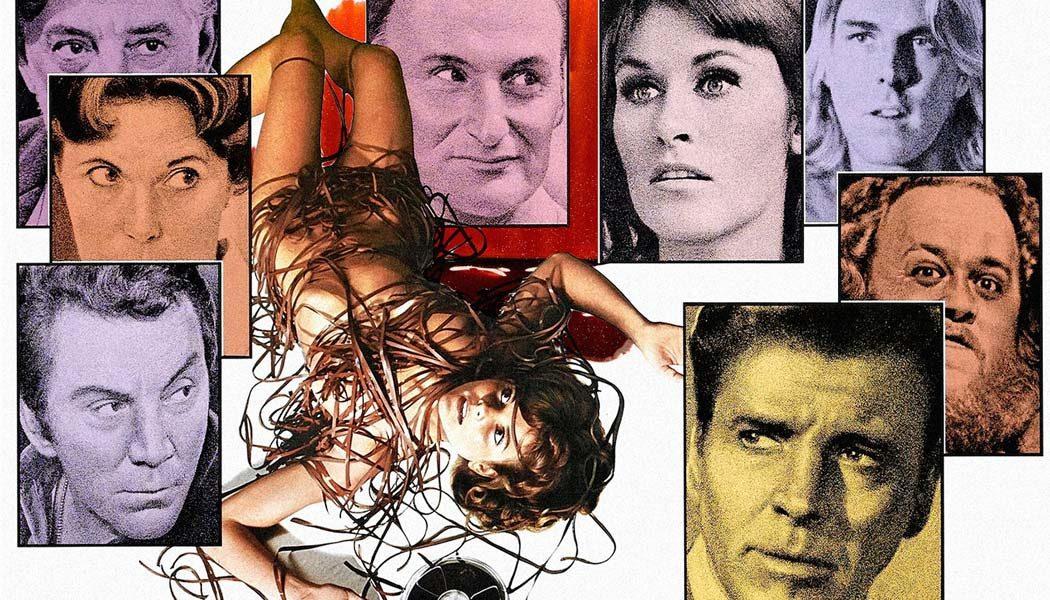 Der-Mitternachtsmann-(c)-1974,-2019-Koch-Films(1)
