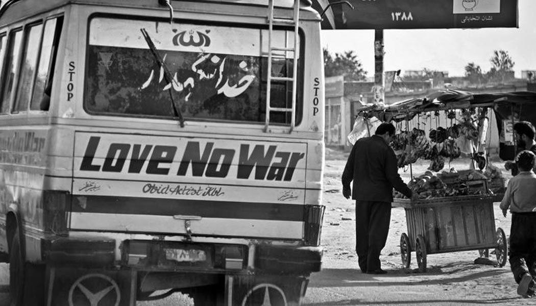 Kabul,-City-in-the-Wind-(c)-2018-Silk-Road-Film-Salon(2)