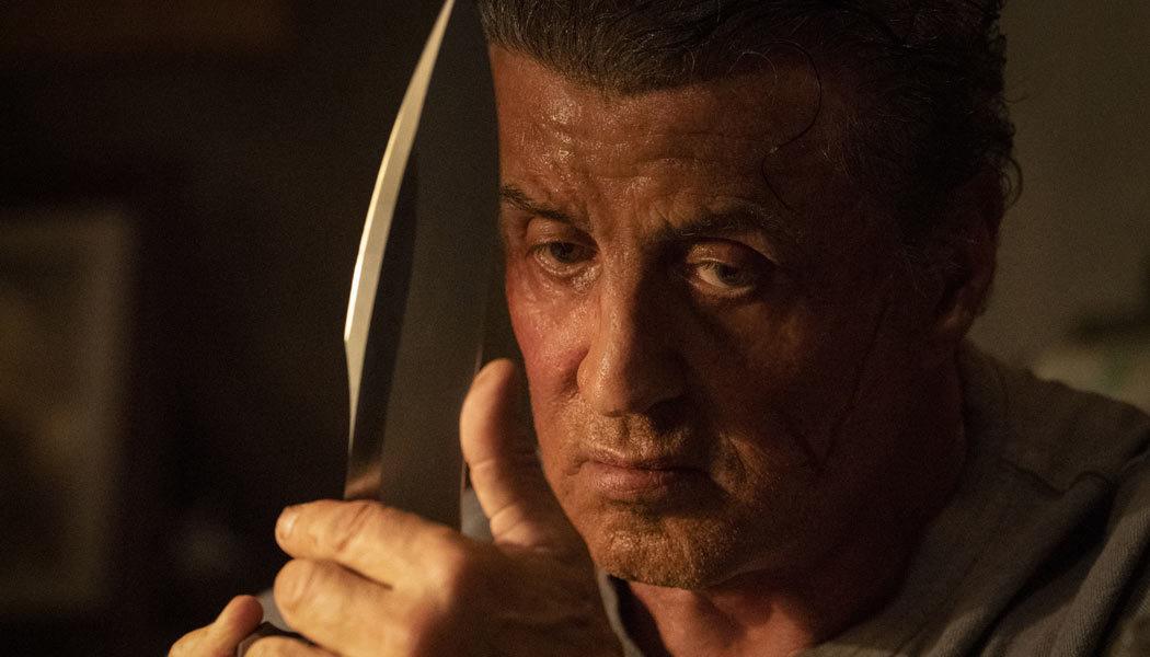 Rambo-Last-Blood-(c)-2019-Constantin-Film