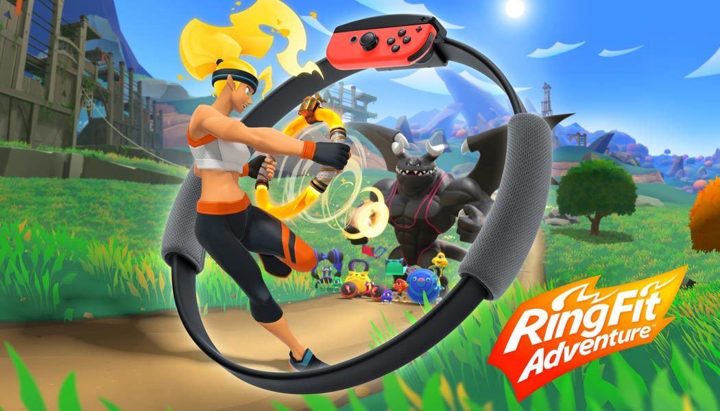 Ring-Fit-Adventure-(c)-2019-Nintendo-(5)