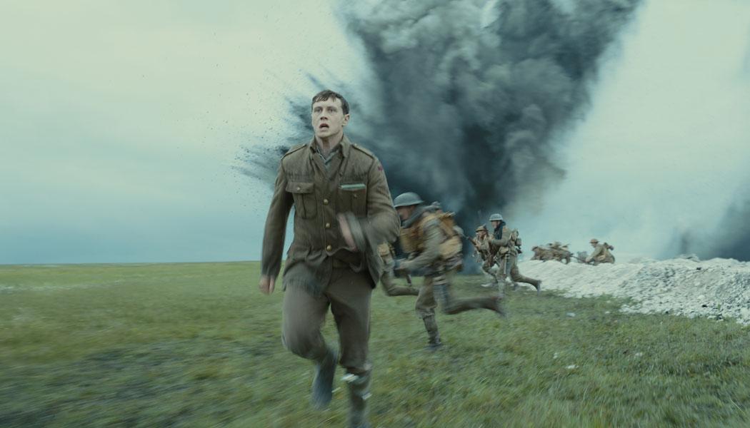 1917-(c)-2019-Universal-Pictures(10)