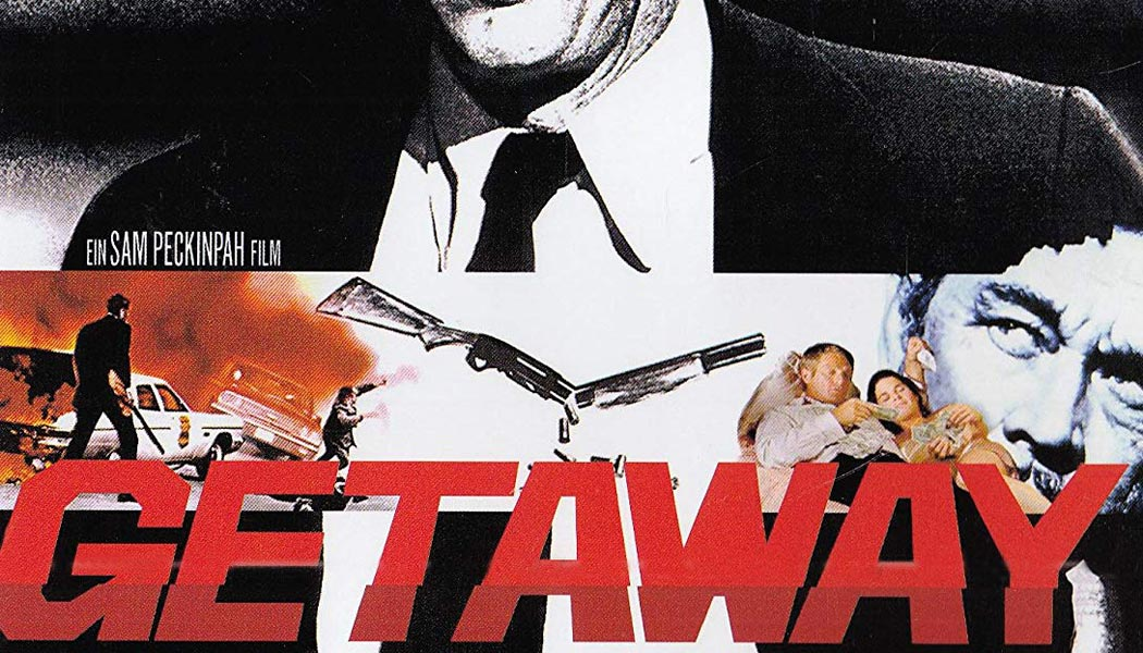 Getaway-(c)-1972,-2007-Warner-Home-Video(1)
