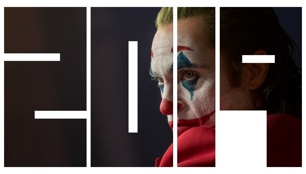 Jahrescharts-2019-Film-Joker-(c)-2019,-2020-Warner-Bros-Pictures,-pressplay