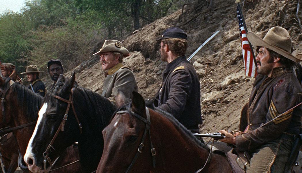 Major-Dundee-Sierra-Charriba-(c)-1965,-2019-Koch-Films(2)