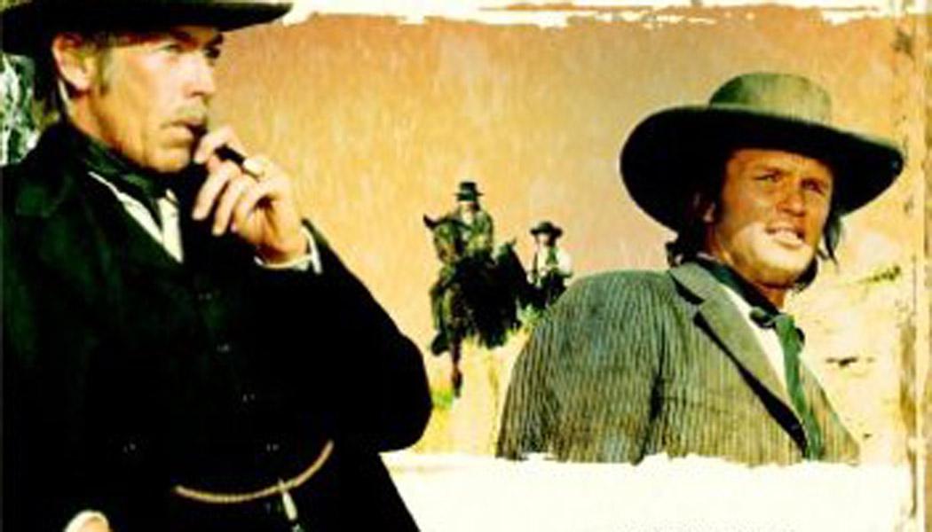 Pat-Garrett-jagt-Billy-the-Kid-(c)-1973,-2006-Warner-Home-Video(2)