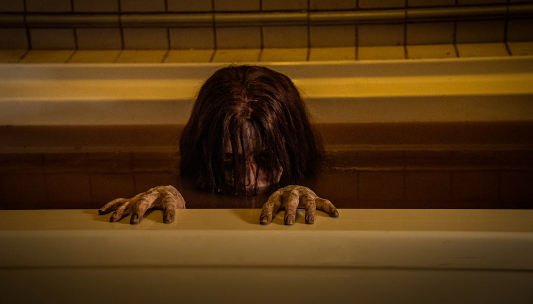 The-Grudge-(c)-2019-Sony-Pictures-Entertainment-Deutschland-GmbH,-Allen-Fraser(6)