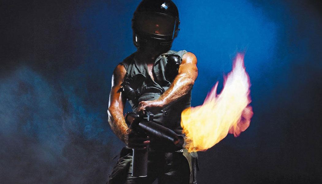 Der-Exterminator-(c)-1980,-2018-NSM-Records(2)