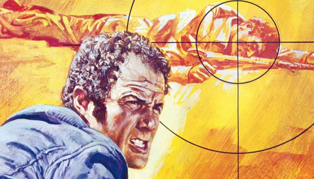 Die-Killer-Elite-(c)-1975,-2017-NSM-Records(2)