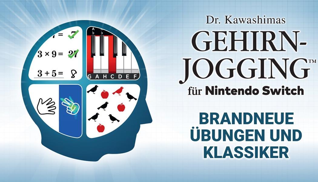 Dr.-Kawashimas-Gehirn-Jogging-(c)-2020-Nintendo-12