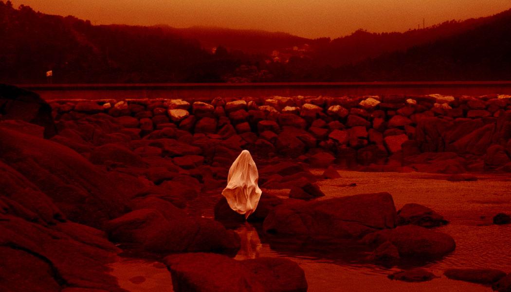 Lúa-vermella-(c)-Zeitun-films-2020(1)