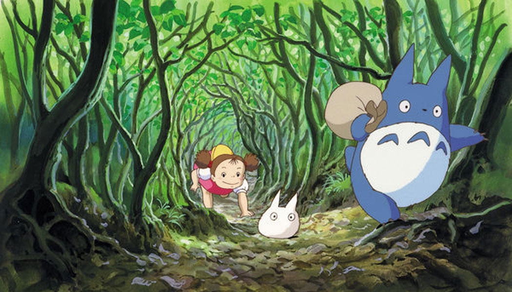 Mein-Nachbar-Totoro-(c)-1988,-2017-LEONINE-Distribution-GmbH(3)