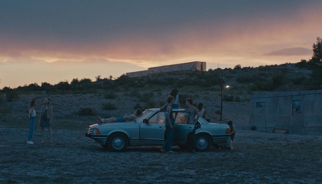 Pompei-(c)-2019-Florian-Berutti(1)
