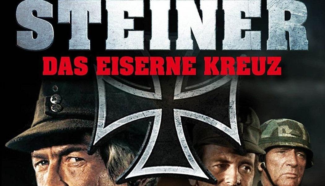 Steiner-Das-eiserne-Kreuz-(c)-1977,-2017-Alive-Vertrieb-und-Marketing(1)