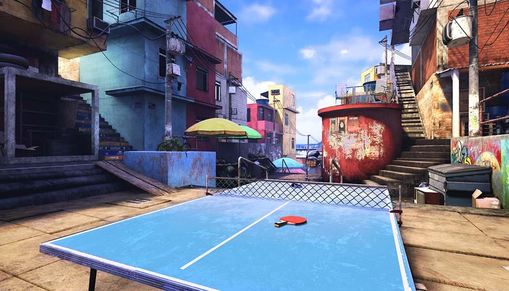 VR-Ping-Pong-Pro-(c)-2019-Merge-Games