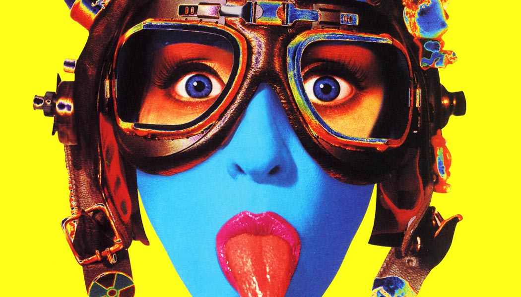 27.02.2020_Tank-Girl-(c)-1995,-2020-Koch-Films(2)