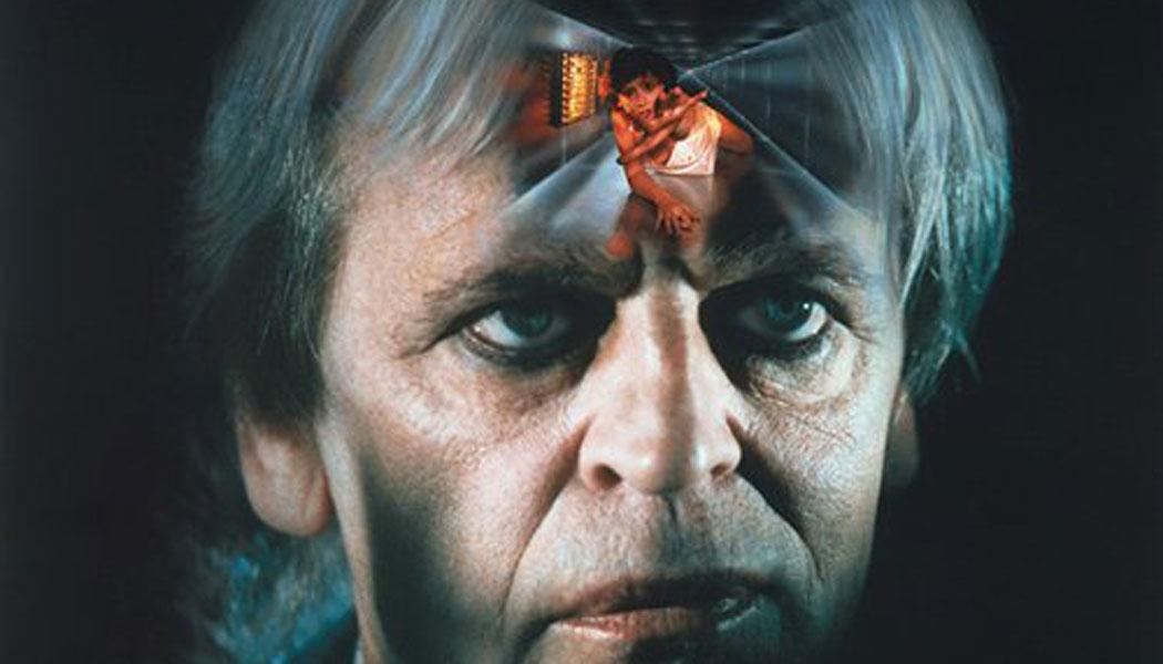 Crawlspace-Killerhaus-(c)-1986,-2013-Ascot-Elite-Home-Entertainment(2)