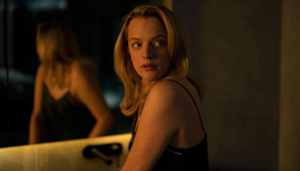 Der-Unsichtbare-(c)-2020-Universal-Pictures(4)