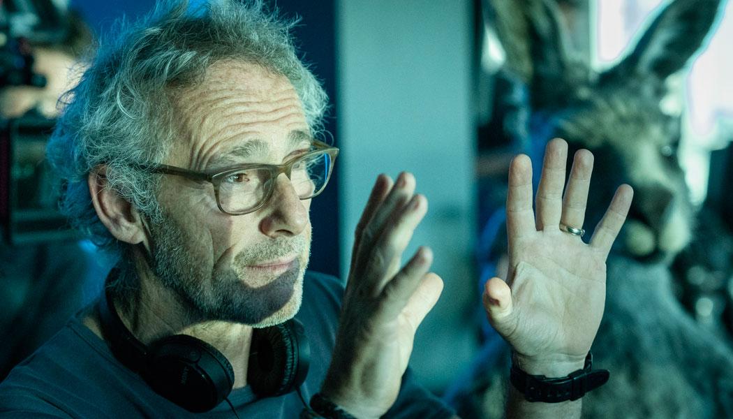 Die-Känguru-Chroniken-Regisseur-Dani-Levy-(c)-2020-Luna-Filmverleih