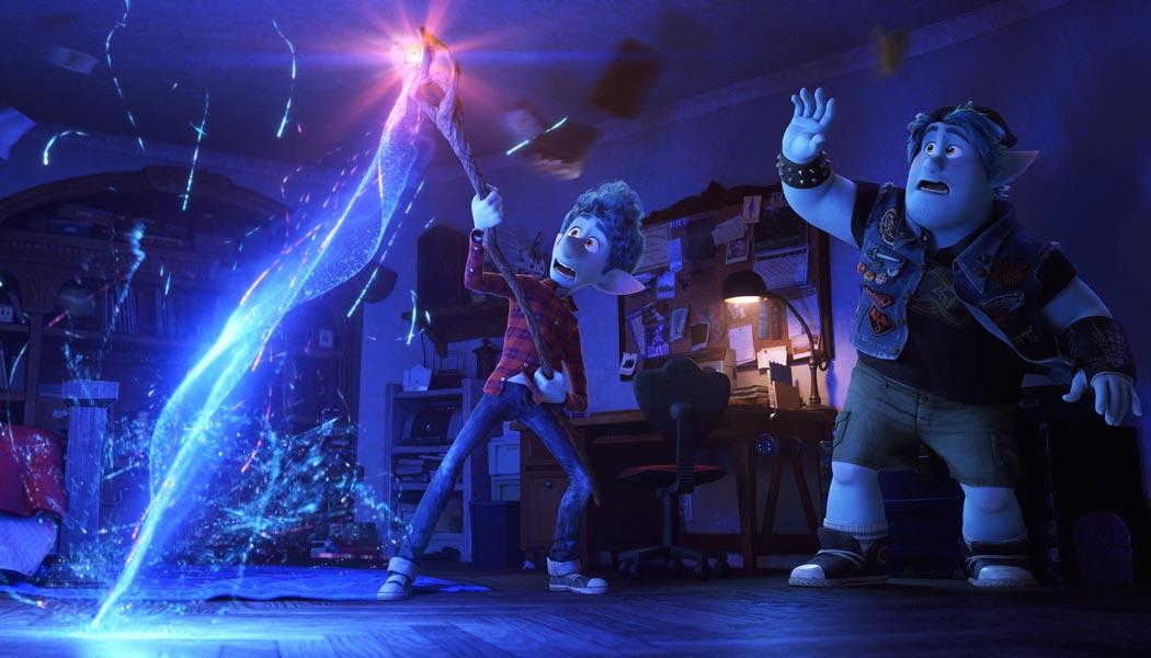 Onward-Keine-halben-Sachen-(c)-2020-Walt-Disney-Studios-Motion-Pictures-Austria(3)