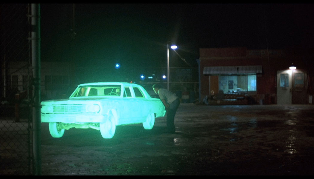 Repo-Man-(c)-1984,-2019-Koch-Films(2)