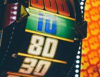 So findet man mit wenigen Klicks den passenden Casino-Film