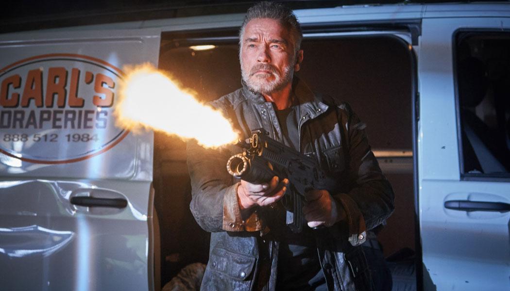 Terminator-Dark-Fate-(c)-2019-Twentieth-Century-Fox