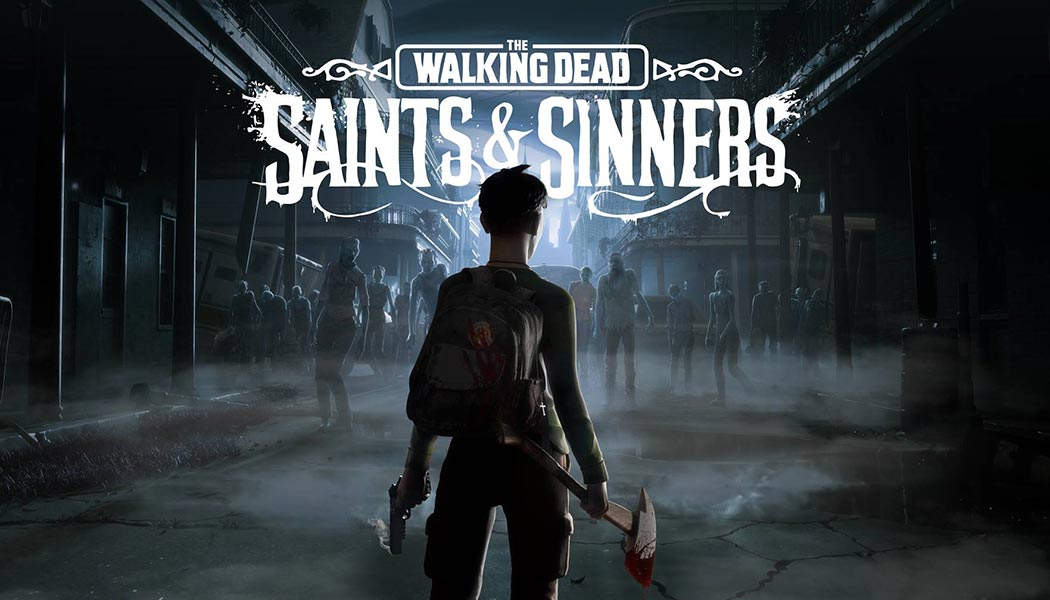 The-Walking-Dead–Saints-and-Sinners-(c)-2020-Skydance-Interactive-(10)