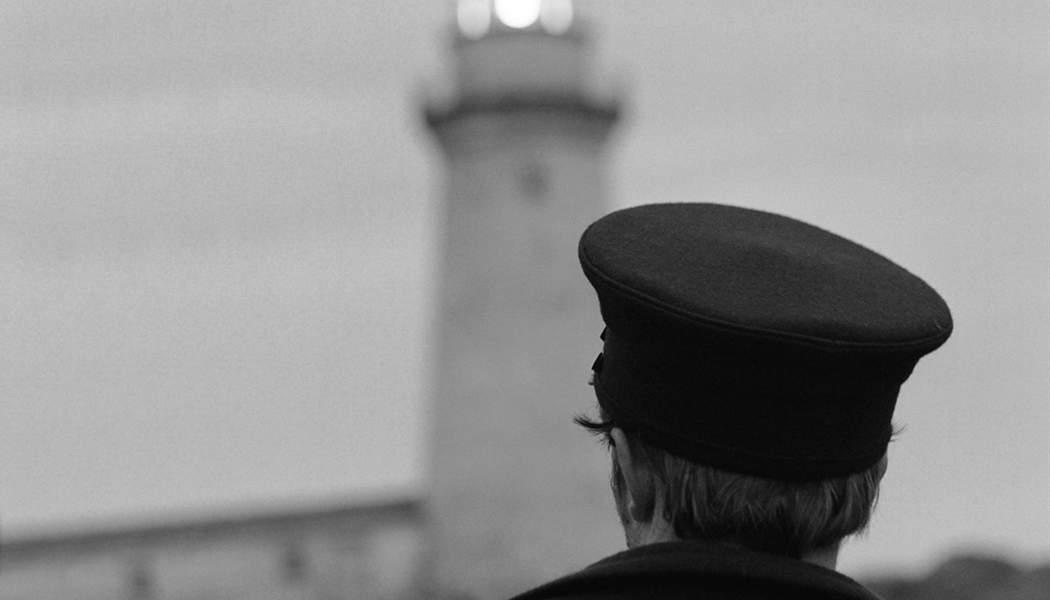 Der Leuchtturm (c) 2019 Universal Pictures Home Entertainment(2)