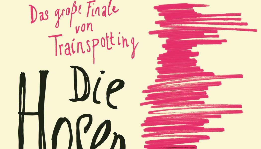 Die Hosen der Toten (c) 2020 Irvine Welsh, Heyne Hardcore, Verlagsgruppe Random House GmbH(2)