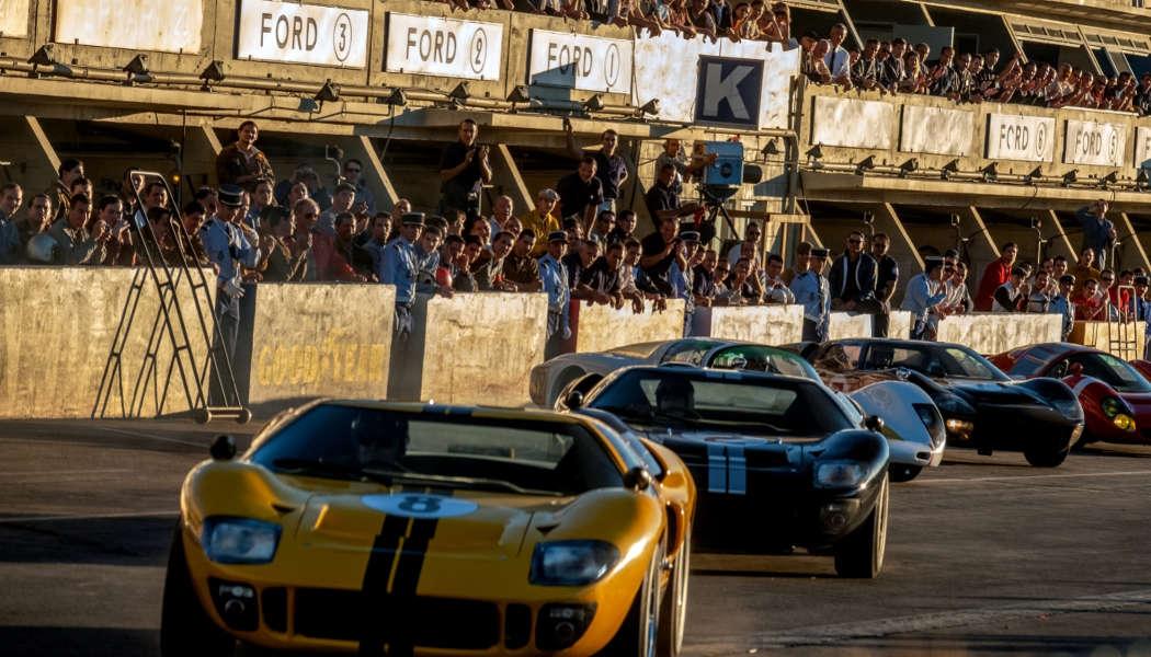 Le Mans 66-Gegen jede Chance (c) 2019 Twentieth Century Fox(6)