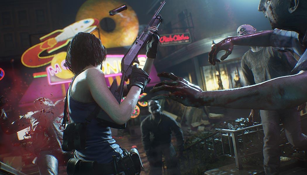 Resident-Evil-3-(c)-2020-Capcom-(4)