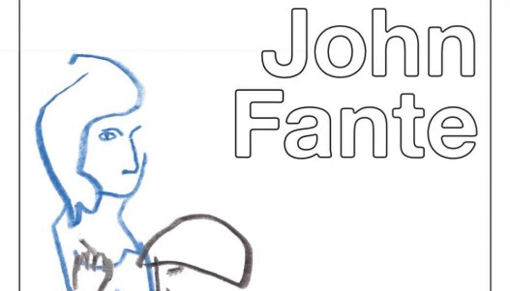 Voll im Leben (c) 1952, 2018 John Fante, Maro Verlag(2)
