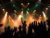 Diese Konzerte stehen 2021 in Wien fest