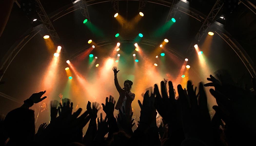 concert-3-(c)-2020-unsplash