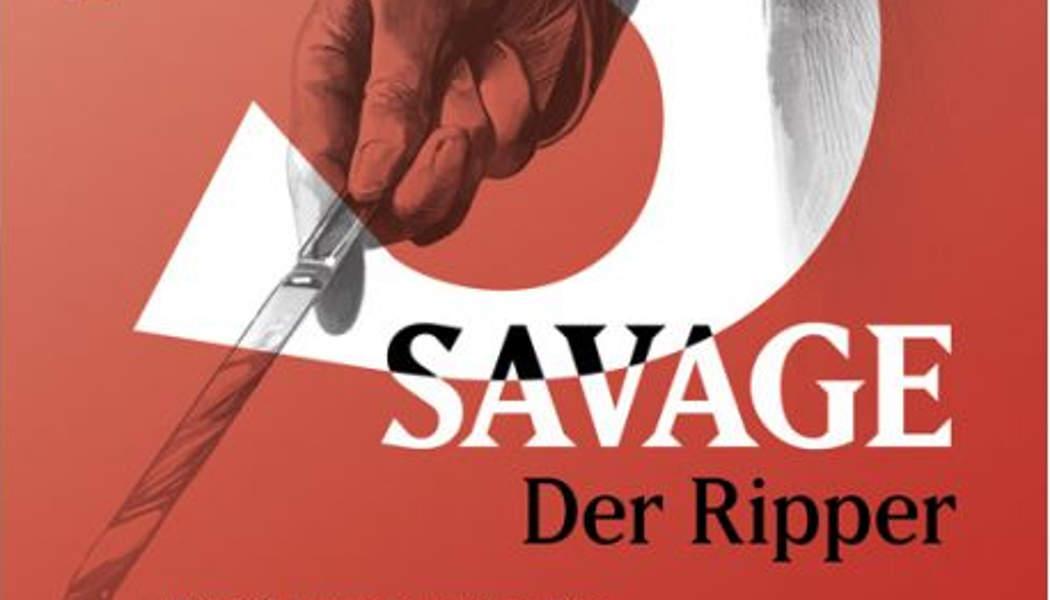 Der Ripper (c) 1993, 2020 Richard Laymon, Festa Verlag(4)