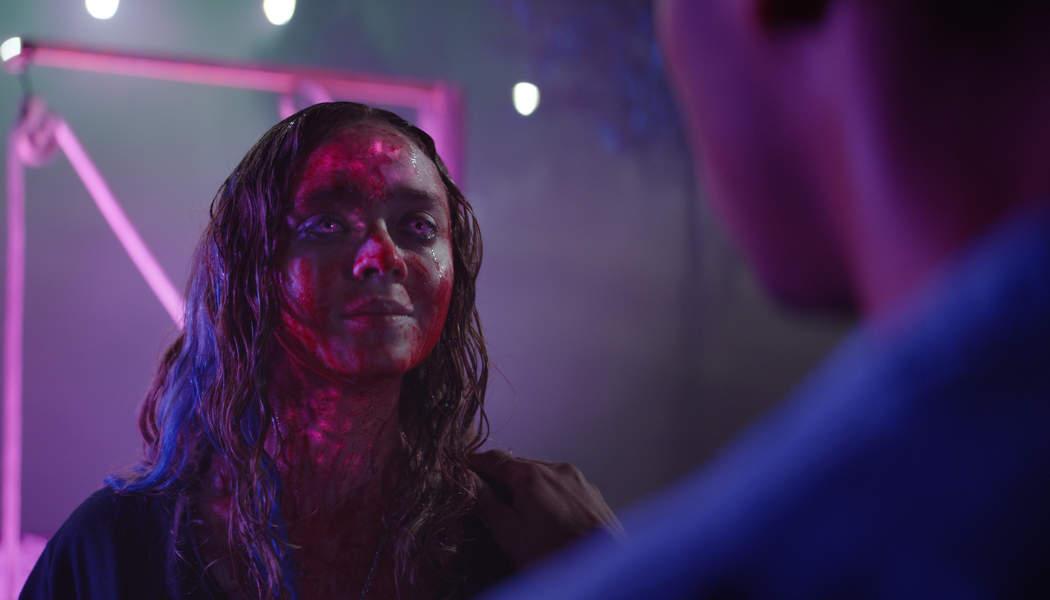 Die Farbe aus dem All (c) 2020 Koch Films(1)