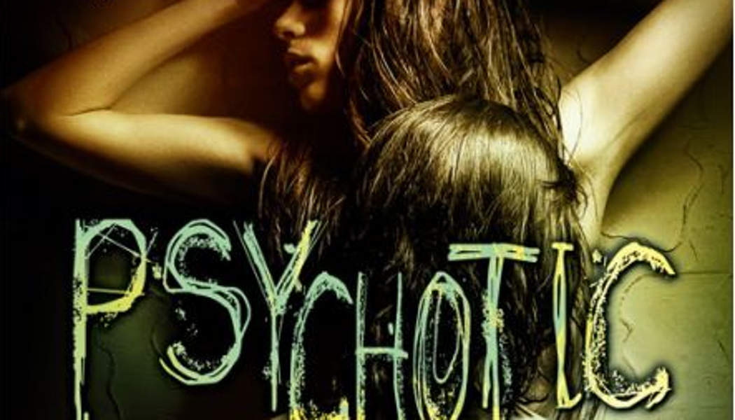 Psychotic (c) 2008, 2020 Jack Ketchum, Festa Verlag(4)