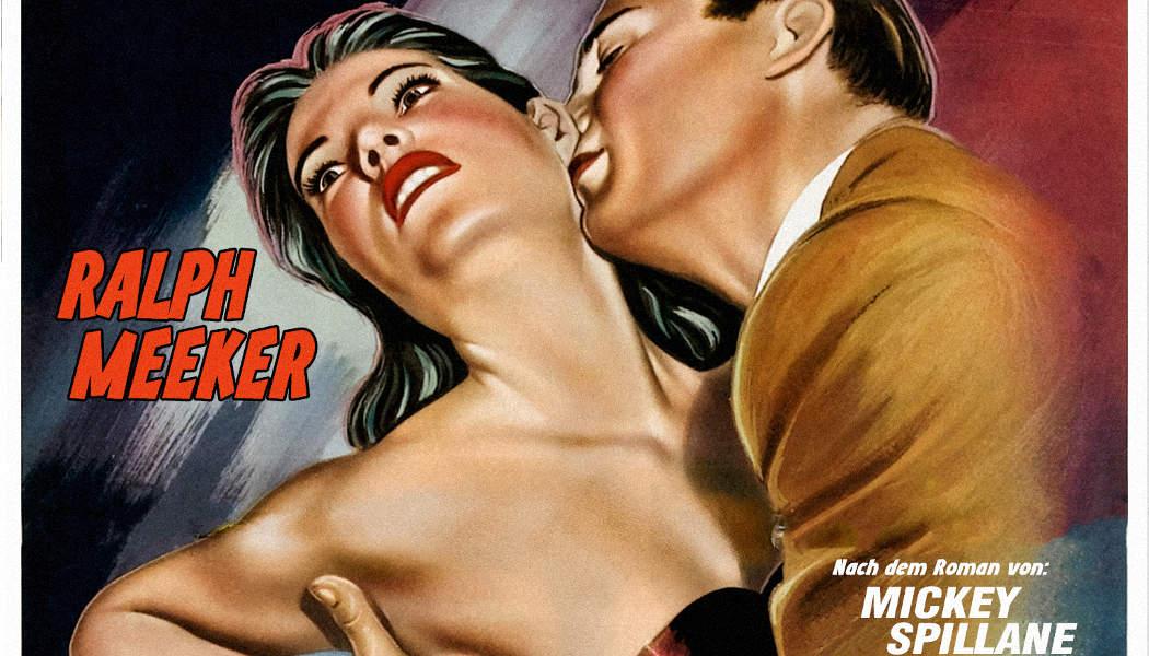 Rattennest (c) 1955, 2020 Koch Films(2)