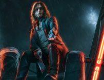 Trailer: Vampire: The Masquerade – Bloodlines 2 – Come Dance