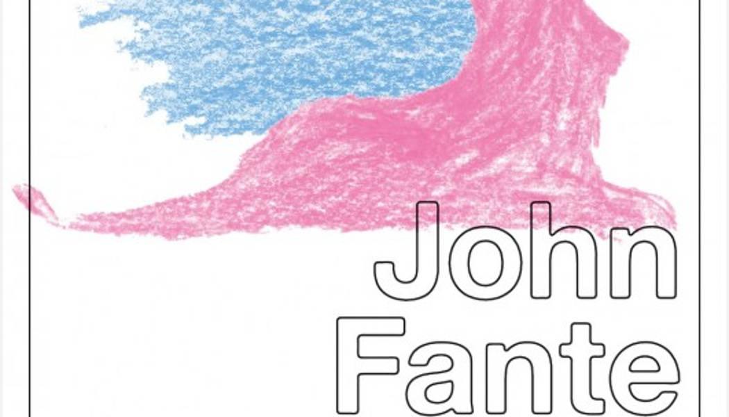 Westlich von Rom (c) 2017 John Fante, Maro Verlag(2)