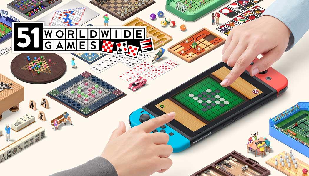 51-Worldwide-Games-(c)-2020-Nintendo