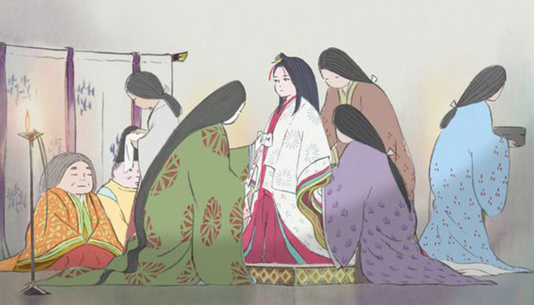 Die-Legende-der-Prinzessin-Kaguya-(c)-2013,-2015-LEONINE,-Universum-ANIME(5)