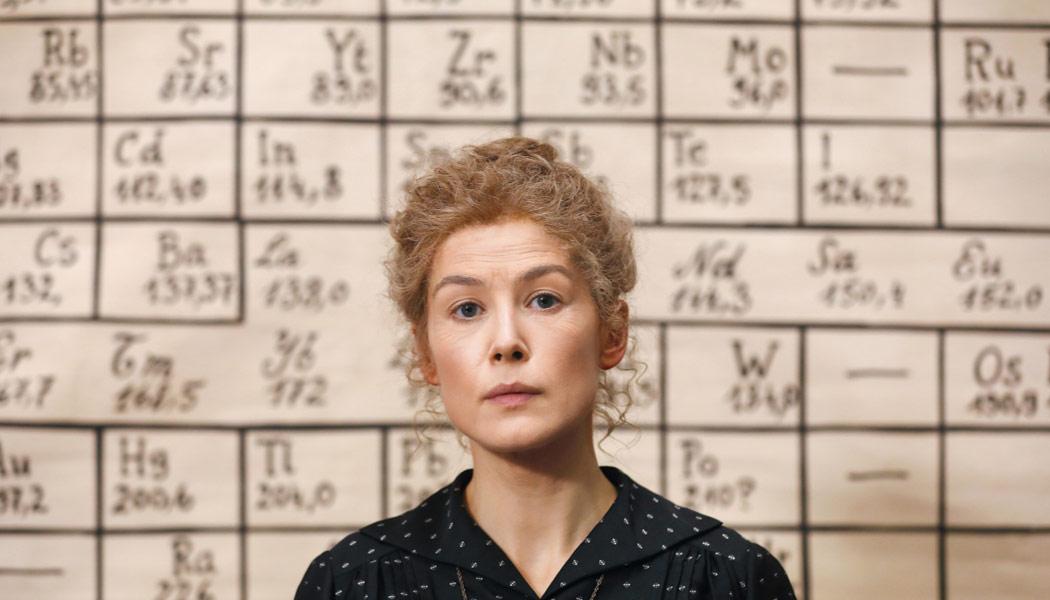 Marie-Curie-Elemente-des-Lebens-(c)-2019-Constantin-Film(2)